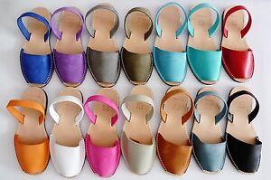 Avarcas-menorquinas-menorcan-sandals-abarca-sandalias-avarca-real-menorca-spain