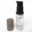 Face-Primer-Base-Liquid-Natural-All-Matte-Foundation-Pores-Invisible-Oil-control thumbnail 6
