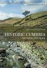 Historic Cumbria: Off the Beaten Track by Beth Pipe, Steve Pipe (Paperback, 2015)