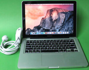 Apple-MacBook-Pro-Intel-Core-i5-2-40GHz-4GB-RAM-500GB-HDD-13-3-Zoll-QWERTY