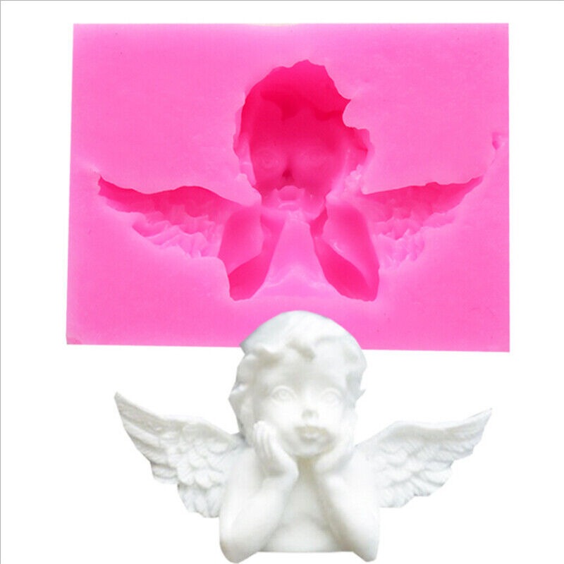 #27 Angel Baby