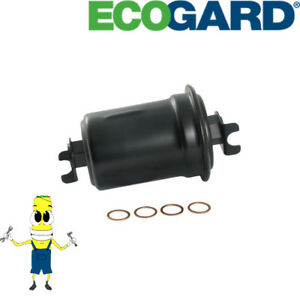 image is loading premium-fuel-filter-for-toyota-tacoma-1995-2004-