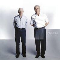 Twenty One Pilots - Vessel [new Cd] Uk - Import on Sale