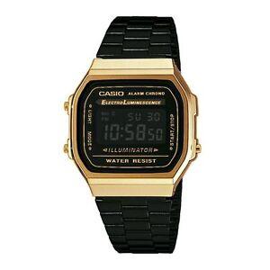 CASIO-A168WEGB-1Bef-A168WEGB-1B-VINTAGE-BLACK-amp-GOLD