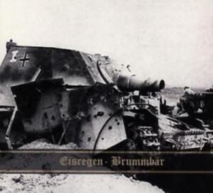 EISREGEN-Brummbaer-EP-6-Track-Digipak-CD-205910