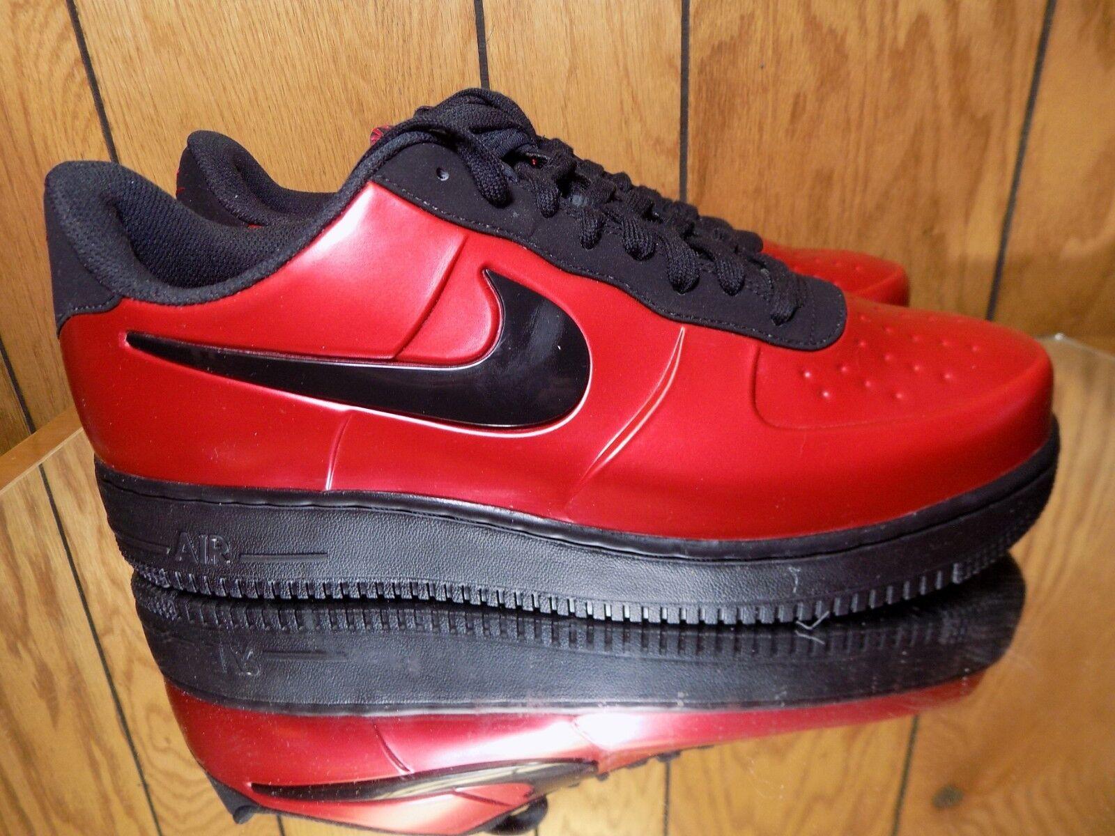 Nike air pegasus 89 scarpe femminili ghiacciaio 6,5 ghiacciaio femminili blue / co / nvy 844888 400 nuovi 8b7d57