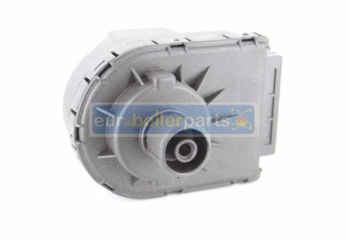 Biasi Riva Advance M110.24SM /& M110.32SM vanne de dérivation actionneur moteur BI1101102