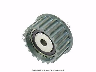 INA 94410502704 Engine Timing Belt Tensioner Roller