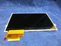 Old Skool Lcd Screen Display For Playstation Portable/psp 2000