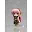 WINTER SALE Authentic Vocaloid Hatsune Miku Nendoroid Petite Figure Selection