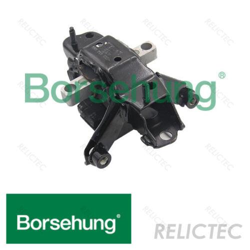 Car Transmission & Drivetrain Parts Car Gearboxes & Gearbox Parts ...