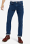 Mens-Wrangler-Icons-western-slim-stretch-fit-jeans-FACTORY-SECONDS-WA158 thumbnail 4