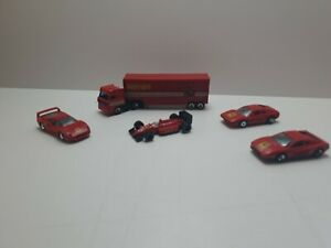 Diecast-Matchbox-MC-18-Ferrari-F1-Set-Made-In-Macau-1988-B1