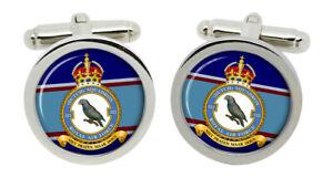 322-Dutch-Squadron-RAF-Cufflinks-in-Box