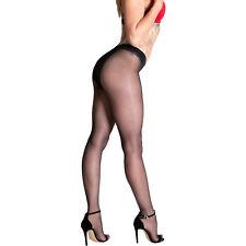 41469de8e8d item 4 Cecilia de Rafael Sevilla 15 Den Shiny Glossy Classic Pantyhose  Tights Hosiery -Cecilia de Rafael Sevilla 15 Den Shiny Glossy Classic  Pantyhose ...