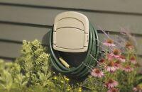 Suncast Hose Hangout 150 ' 14  W X Fully Assembled Sturdy Resin on sale