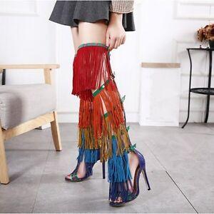 sandalias-de-mujer-alto-talon-11-5-cm-flecos-tacon-de-aguja-colorido-como-piel