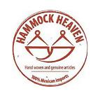 hammockheaven