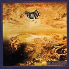 Renaissance [Repertoire] by Renaissance (CD, Jan-1995, Repertoire)