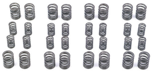 TODA Up Rated Valve Springs For CIVIC CR-X INTEGRA B16A B16B B18C 14760-B16-000