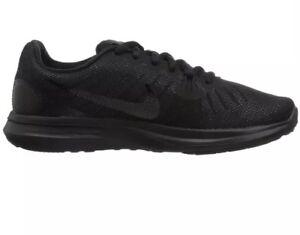 a69538346e63 Women Nike In-Season TR7 (W) Wide Training Running Shoes Triple ...