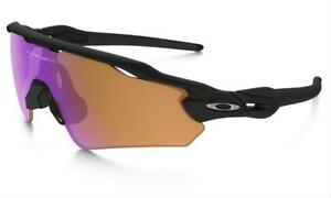 2223612f4a Image is loading New-OAKLEY-Radar-EV-Path-AF-Sunglasses-Matte-
