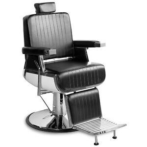 405012 Fauteuil Barbier Salon De Coiffure Barbiers Chaise