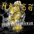 Powers Of Horror von Haust (2010)