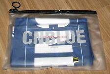 CNBLUE OFFICIAL GOODS SLOGAN TOWEL BLISH ver.3 NEW