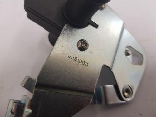 Classic Mini Heater Control Valve 1989-1996 JJB10011