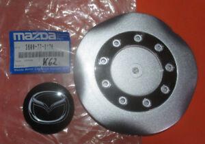 H /& R SV 40mm 40135701 Opel Astra J círculo de agujeros de 5//115 ensanchamiento pista placas