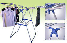 SUPREME- Cloth Drying Stand Rack