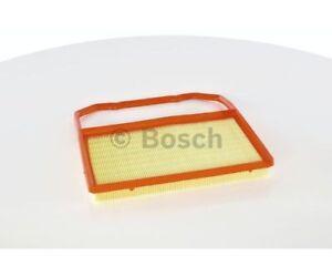 BOSCH-F-026-400-285-Luftfilter