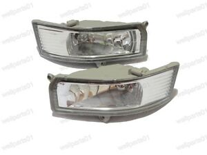 1Pair-Driving-Fog-Light-Lamps-For-Toyota-Camry-2005-2006