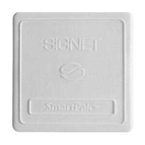 New-Signet-Marine-Instrument-Cover-For-SmartPak-4-1-2-in-SIGNETMARINE