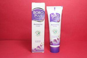 10x-40-ML-Emami-Himani-Boro-Plus-Antiseptique-Creme-Healthy-skin-soin-du-visage