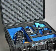 B&W Outdoor Hard Case Type 1000 For GoPro & Accessories