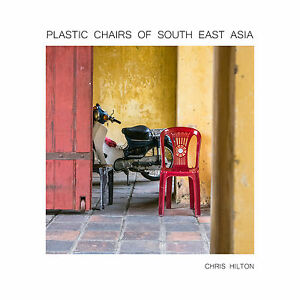 Photography-Book-Plastic-Chairs-of-South-East-Asia-30-Colour-Plates