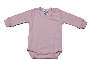 BABY-BODYSUIT-FULL-SLEEVE-SHOULDER-POPPERS-100-COTT-PRISM-PINK-PINK-SHADE