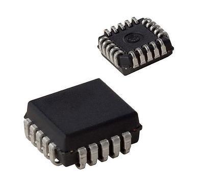 1PCS  PALCE16V8H-15 PC GAL16V8D-15PC GAL16V8