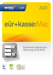 Download-Version-WISO-euer-kasse-Mac-2020