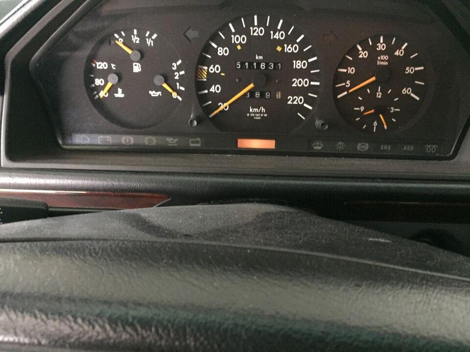300 turbo diesel