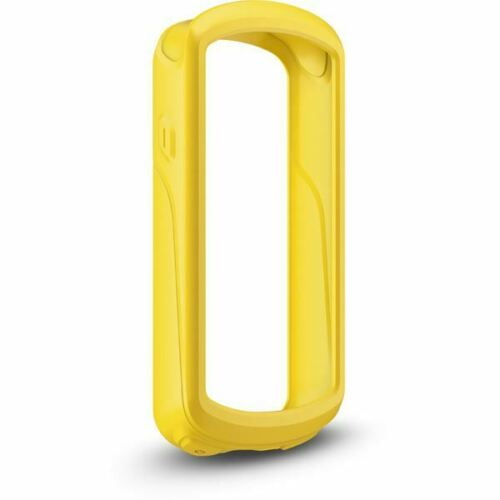 Garmin Silicone case for Edge 1030 yellow