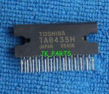 1pcs TA8435H TOSHIBA Stepping Motor Driver IC ZIP-25