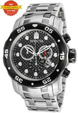 Invicta 14339 Men's Pro Diver Subaqua Watch NEW Swiss Quartz movement