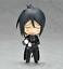 Anime-68-Black-Butler-Sebastian-Michaelis-Nendoroid-10CM-PVC-Anime-Figure-NOBOX thumbnail 3