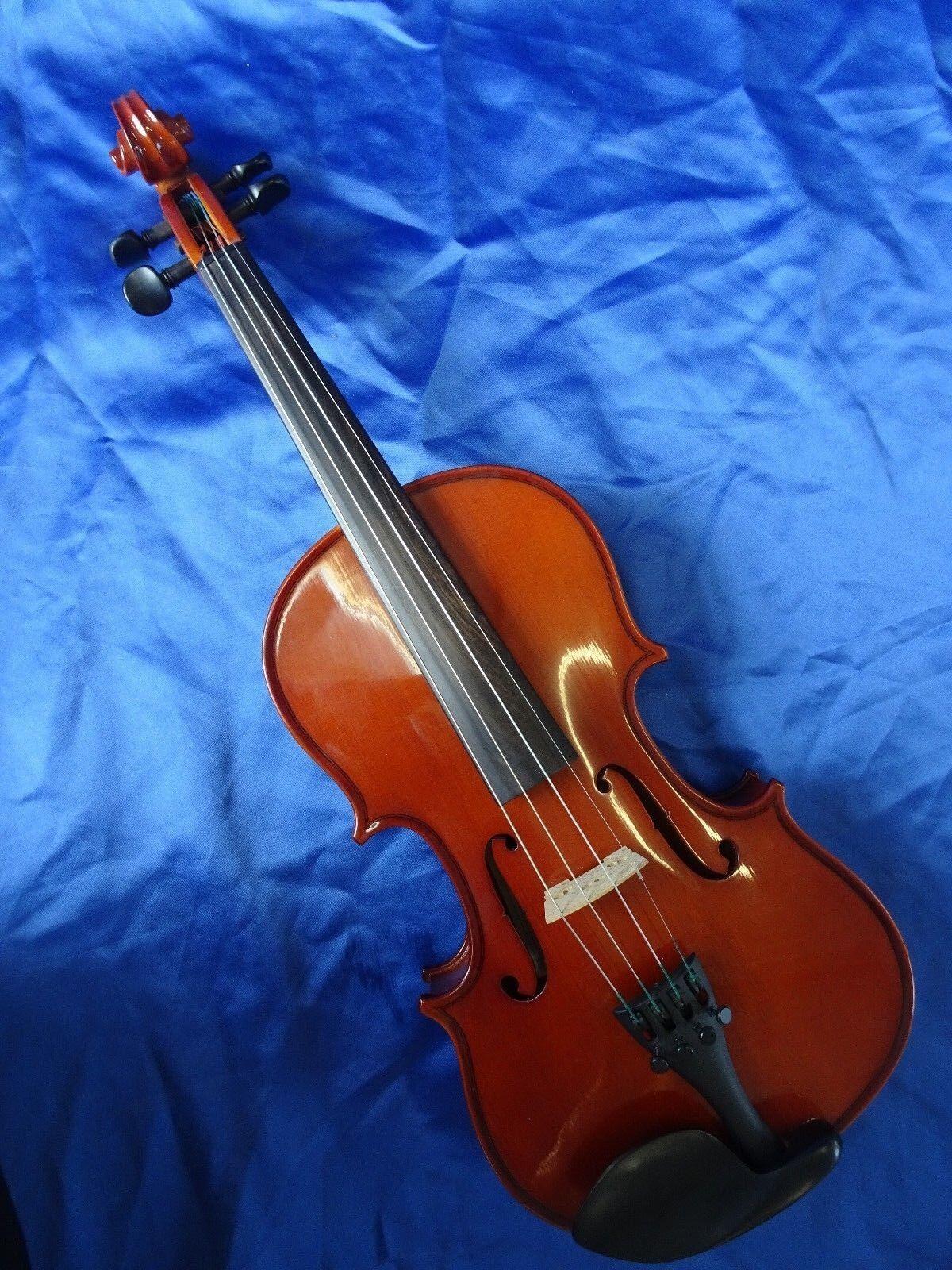 Allegro Violine 1 2 Spielgarnitur.
