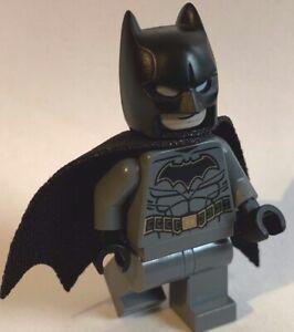 LEGO® 76118 DC COMICS SUPER HEROES Robin Minifigur Figur NEU