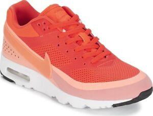 819638 für 95 Damen 600 Premium Bw Command Ultra Max Nike 97 90 Air R4 Gr36 Nz 5 DW9IEHbeY2