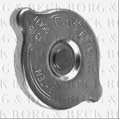 13 psi BRC65 BORG /& BECK RADIATOR CAP fits Rad cap w//extra seal NEW O.E SPEC!